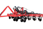 All New Cadman Manure Injector