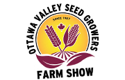 Ottawa Valley Farm Show company
